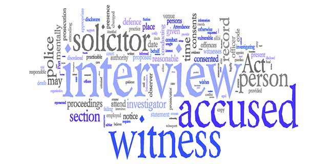 word cloud criminal procedure act.png