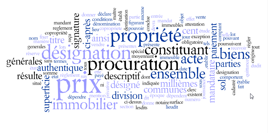 WordcloudProcFR.png