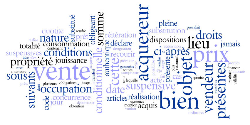 WordcloudcompromisFR.png